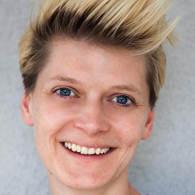 Jana Seidemann